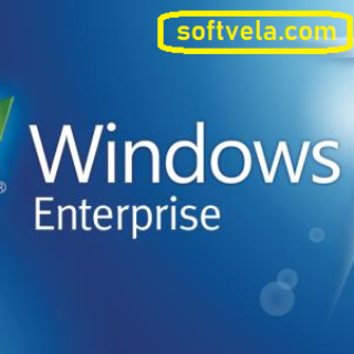 windows 7 download free 2018