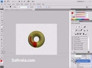 adobe photoshop cs4 keygen mac