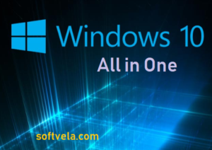 windows 10 all in one iso free download full version