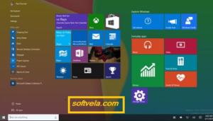 Microsoft Windows 10 Education Edition ISO Full Free Download