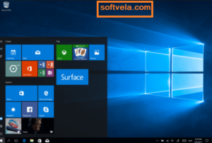 windows 10 lite free download now