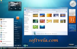 windows 7 home premium download iso