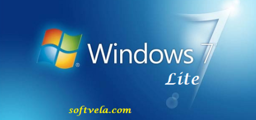 windows 7 lite