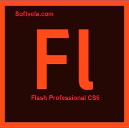 скачать macromedia flash 8 professional crack torrent