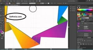 illustrator cs6 portable english