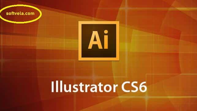 adobe illustrator cs6 portable 64 bit