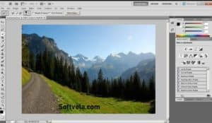 adobe photoshop cs5 download