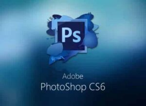 Photoshop CS6 Portable Extended Free Download 32/64 Bit