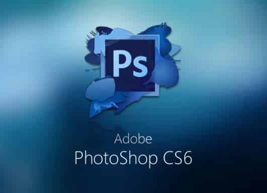 free photoshop windows vista download