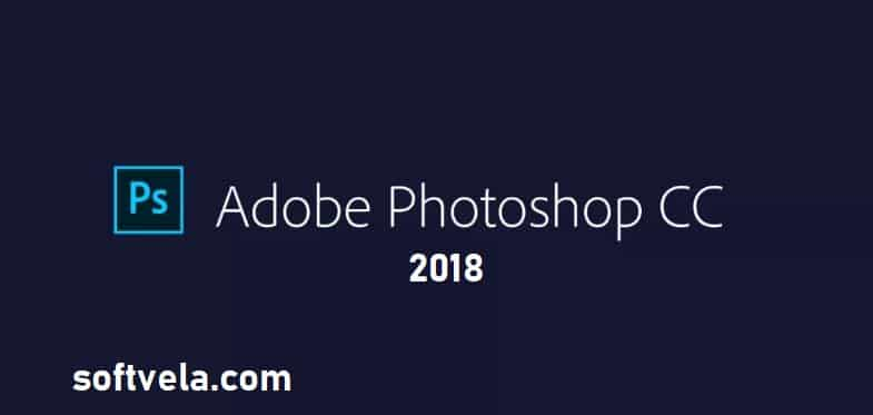 crack photoshop cc 2018 trial