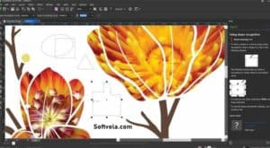 corel draw portable download