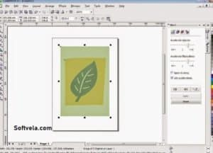 corel draw portable free download