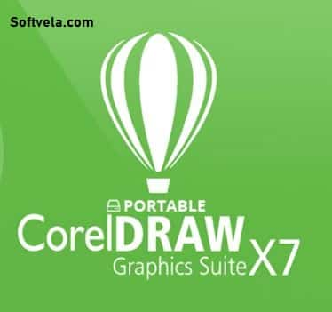 download coreldraw x7 windows 10 64 bit