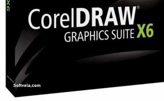 Free download corel x6