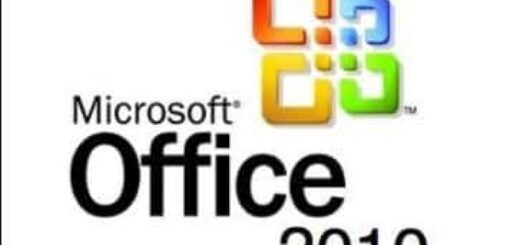 Microsoft Office 2003 Free Download Portable Version for