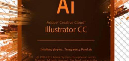 adobe illustrator cc portable