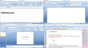 microsoft office windows 7 free download 2007