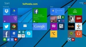 windows 8.1 lite download iso