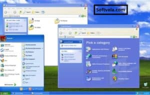 download windows xp sp3 microsoft free