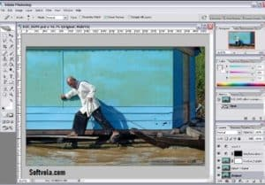 adobe photoshop cs2 full and final edition free trial
