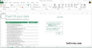 office 2013 download free