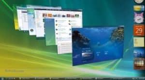 windows vista download iso