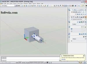 autocad 2007 free full version