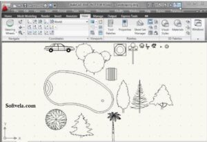 autocad 2010 free full version