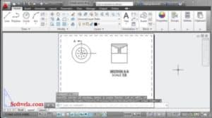 autocad 2013 download free zip