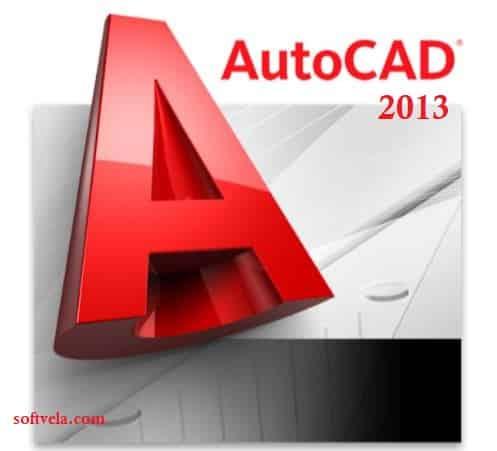 crack autocad 2013 64 bit free download