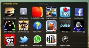 bluestacks 2 download for pc
