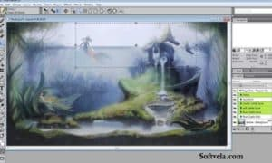 corel painter full retail download