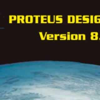 proteus 8 download