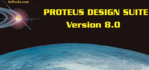 proteus 8 download