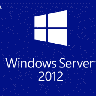 Windows Server Archives | Softvela