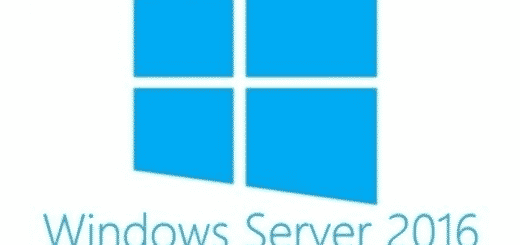 windows server 2016 download