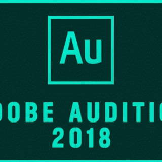 adobe audition cc download 2018