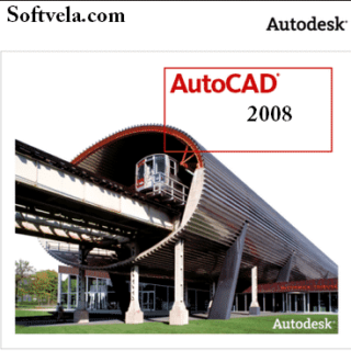 autocad 2008 download