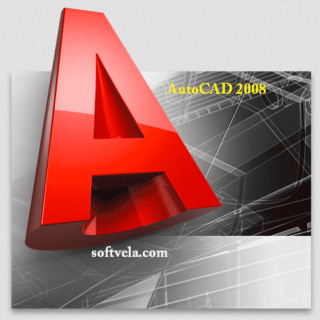 autocad 2012 download