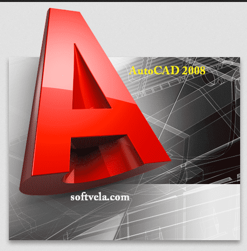 AutoCAD 2012 Download Free Full Edition