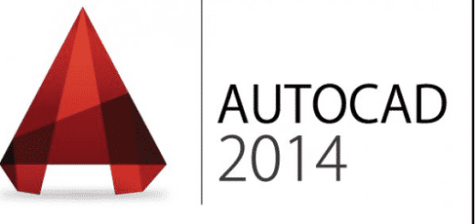 autocad 2014 download