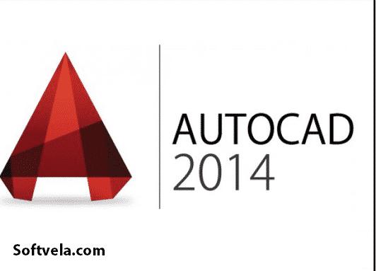 download portable autocad 2014 64 bit