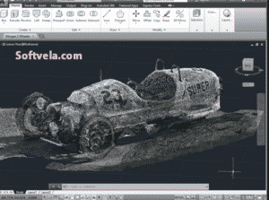 AutoCAD 2014 Download Free For 32/64 Bit