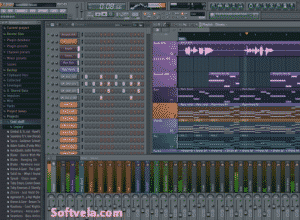 fl studio 11 music creation