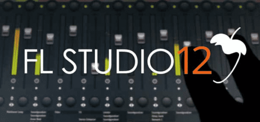 fl studio 12 download