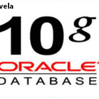 oracle 10g download