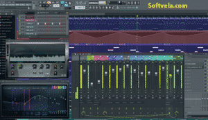 using equalisers in fl studio 12 download