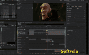 basic editing in master collection 2018 download