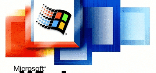 windows 2000 iso download