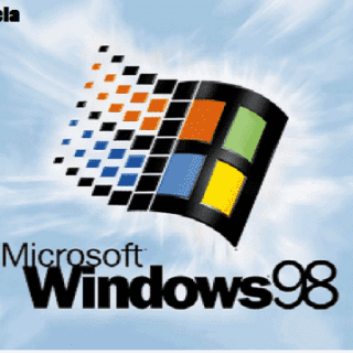 windows 98 iso download